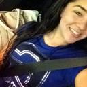Alexandra Montero (@AlexMonteroMtz) Twitter