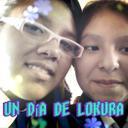 Julicita (@05Julicita) Twitter