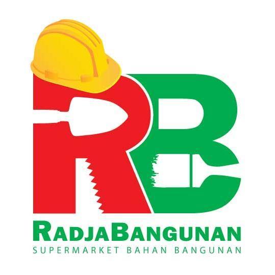 @PTRadjaBangunan