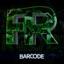 @ThiefBarcode