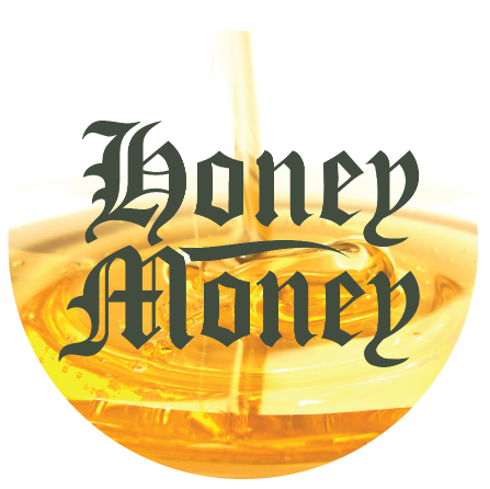 money is not honey essay We will write a custom essay sample on honey bees specifically for you for only $1638 $139/page however, this is not enough, it is also recommended to reduce the use of genetic modified organism and pesticides on crops or flowers because they can have bad effect of bees but.