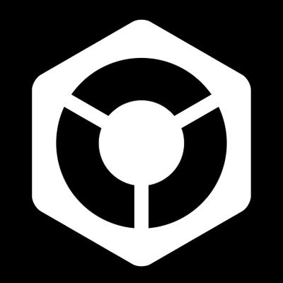 3.3.0 TÉLÉCHARGER REKORDBOX