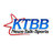 KTBBRadio's avatar