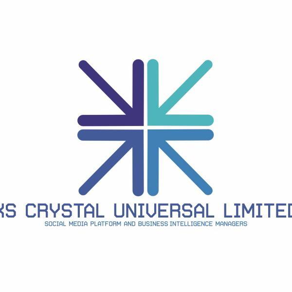 XS Crystal Universal