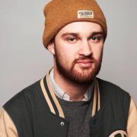 Sam Wolfson (@samwolfson) Twitter profile photo