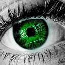 TEFA الهلالي (@11d5883780c1491) Twitter