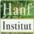 Hanfinstitut
