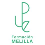 UPEFormación Melilla