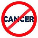 FightingCancer (@01010DeCancer) Twitter