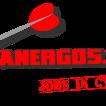 @AnergosCyprus