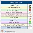 ابوعبدالعزيز الحربي (@0535384hh1) Twitter