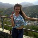 KatherinElizabethP!♥ (@2345_katy) Twitter