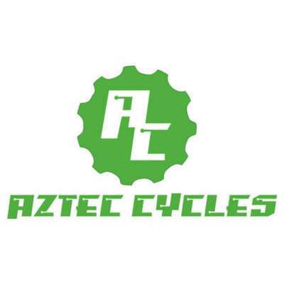 Aztec Cycles on Twitter: