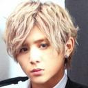 monsuto (@05monsuto13) Twitter