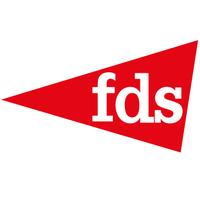 Forum Demokratischer Sozialismus