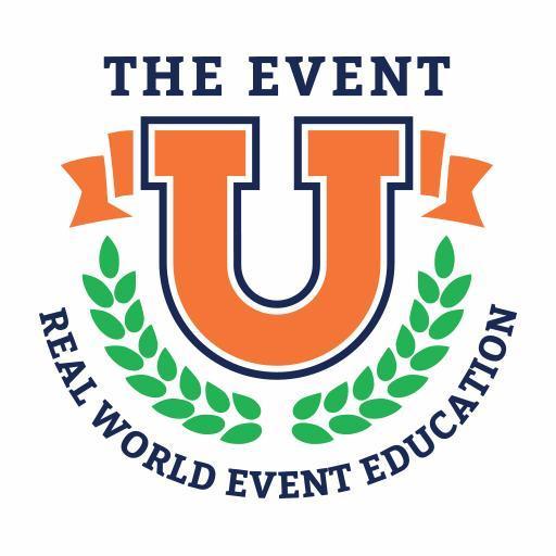 The Event U