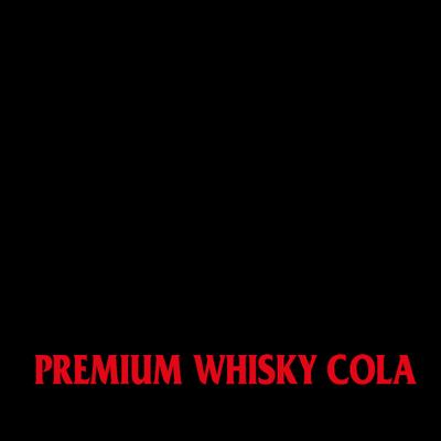 blackjack logo png - photo #40
