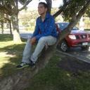 Alex Rodrigo Olivera (@alexoliverav) Twitter