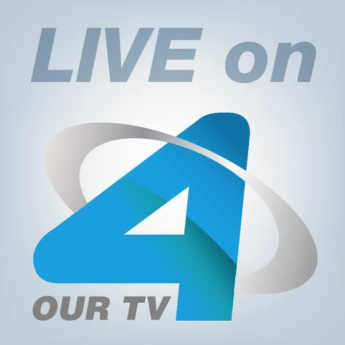 tv4 profil