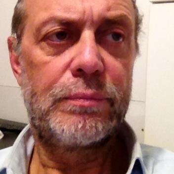 Dario Bragaglia