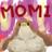 momiji64