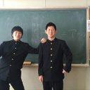 なおじ (@0311naoji) Twitter