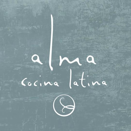 Alma Cocina Latina On Twitter Happy Hour Live Music All Night