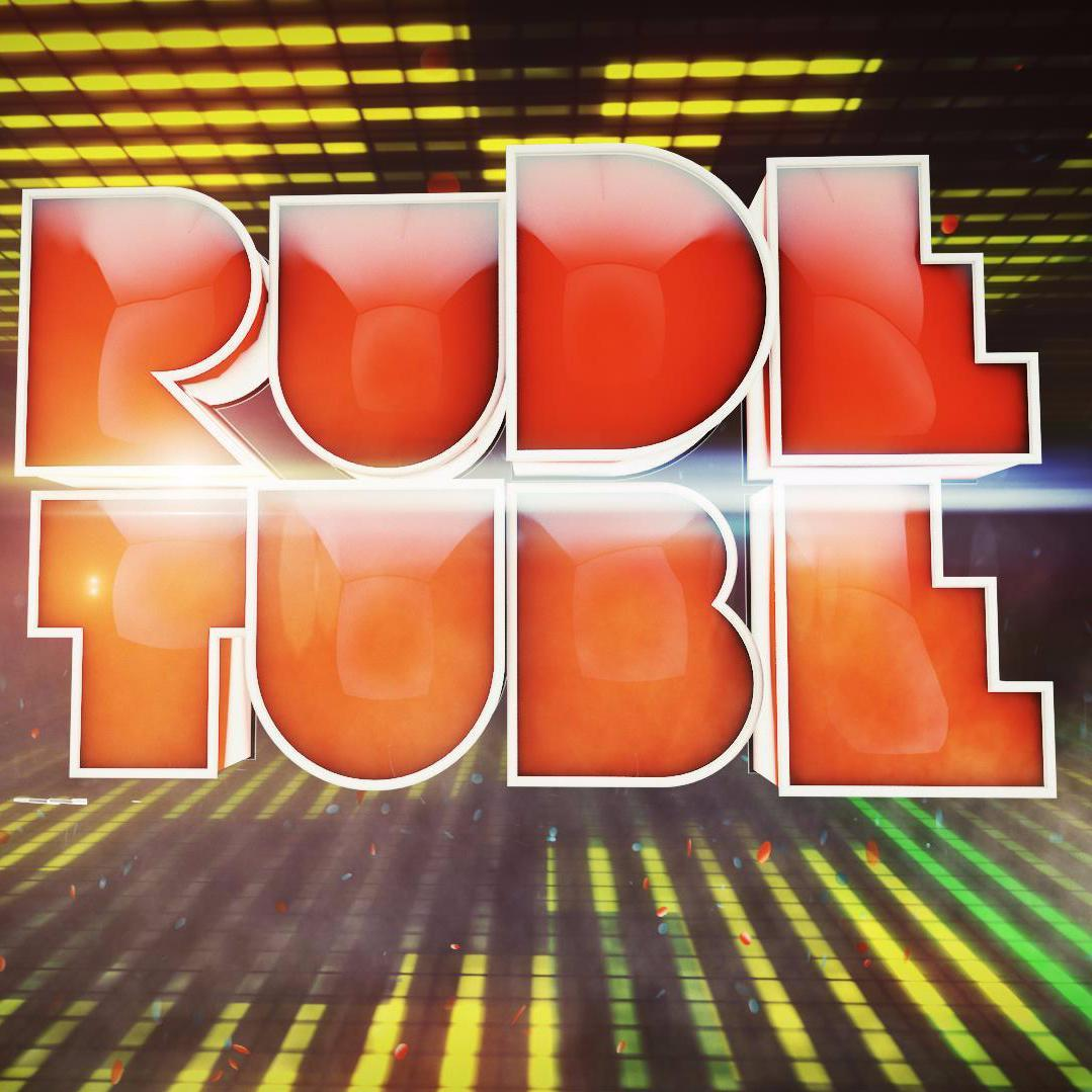 Rude Tube Social Profile