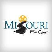 @MOFilmOffice