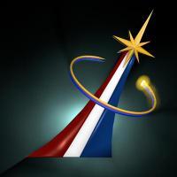 NASA Commercial Crew (@Commercial_Crew )