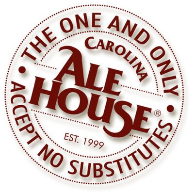 Charming Carolina Ale House