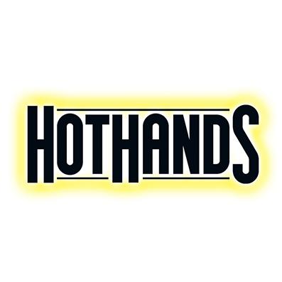 @HotHandsBrand