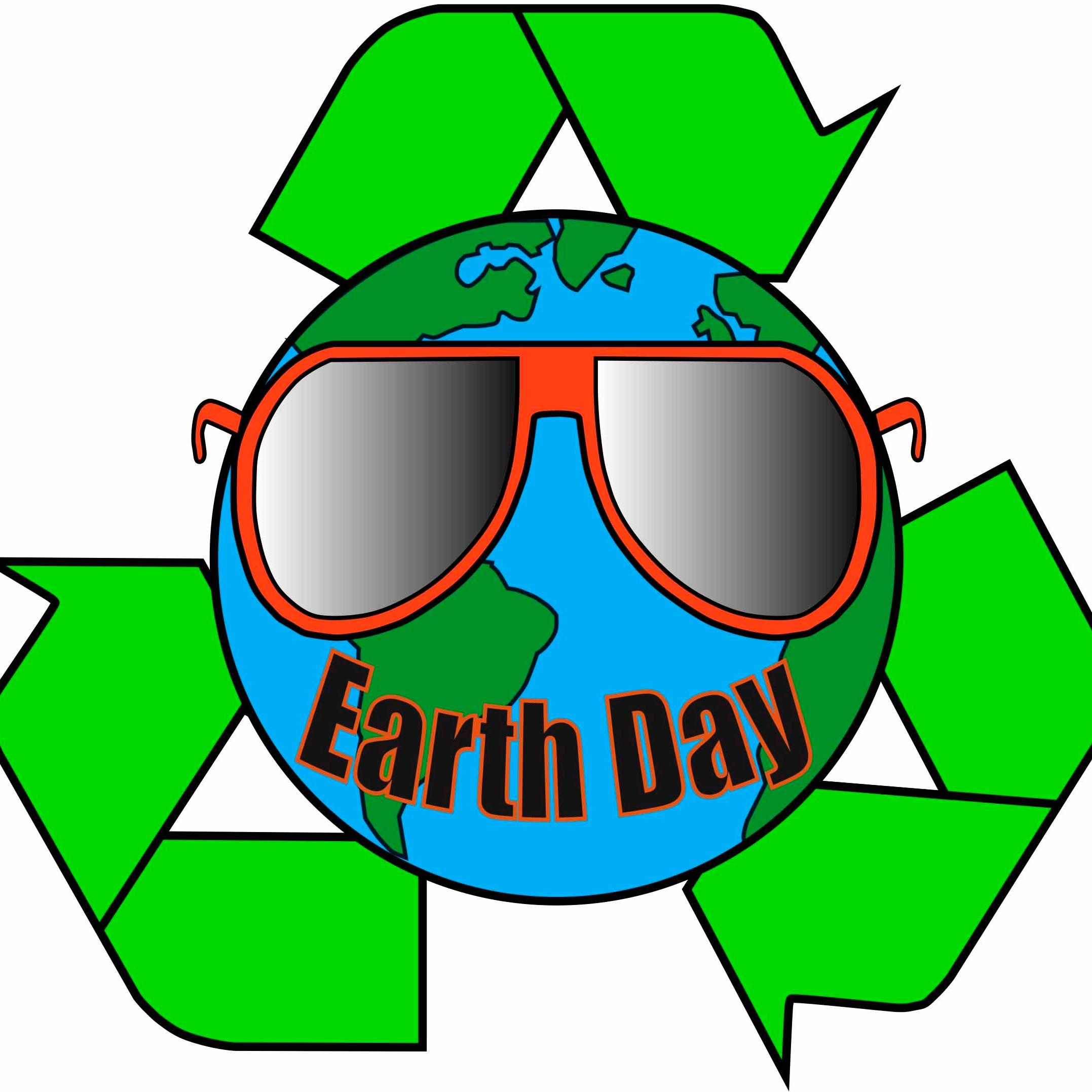 Ecu earth day ecuearthday twitter ecu earth day buycottarizona