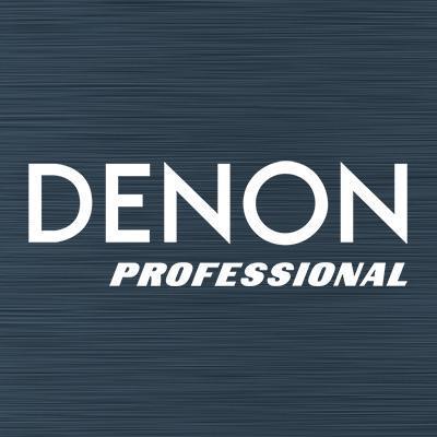 @denonpro