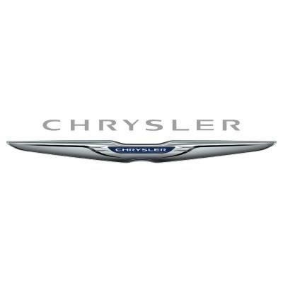 @ChryslerCares