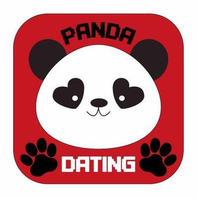 Online Dating apps för Android