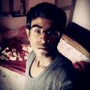 Subham Saha (@1390d02669a049e) Twitter