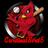 Cardinalbird5