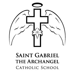 Saint Gabriel C S  (@SMCDSB_SGA)   Twitter