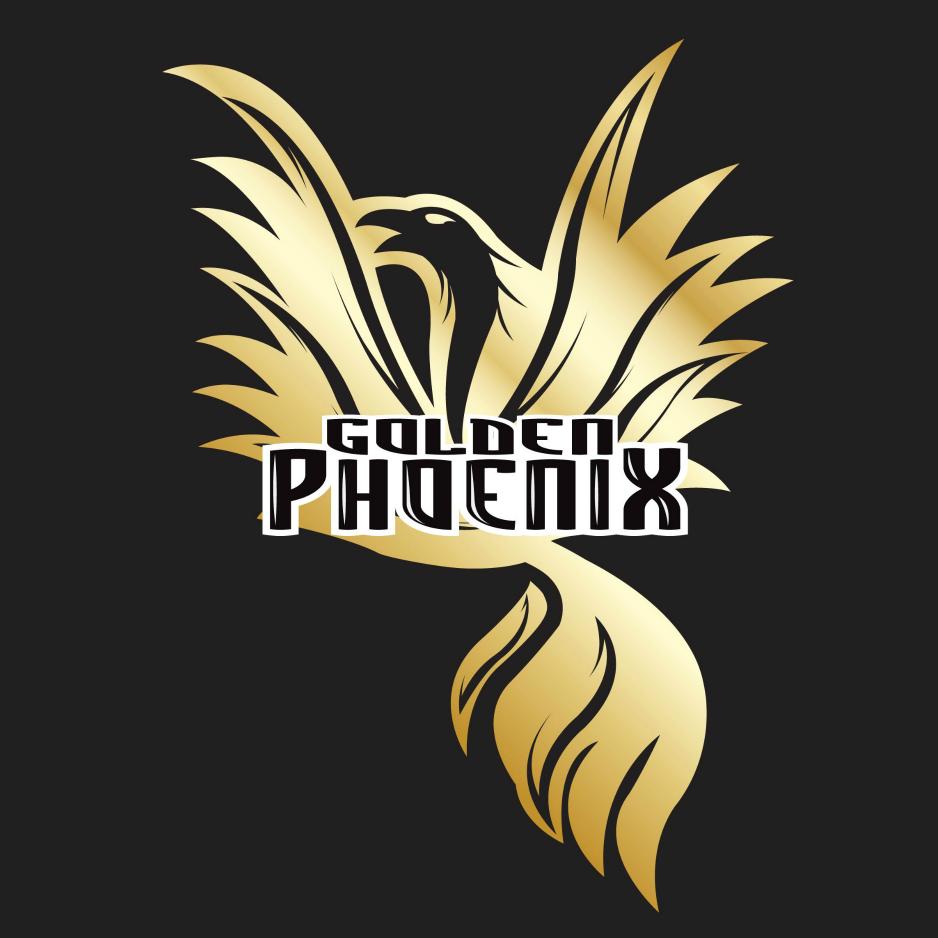golden phoenix bev goldenphoenixdr twitter