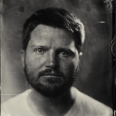 Ryan Matteson (@muzzleofbees) Twitter profile photo
