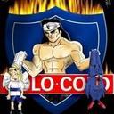 Gaston Acevedo (@08248b5a41e24d6) Twitter