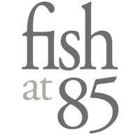 Fish at 85 Cardiff | Social Profile