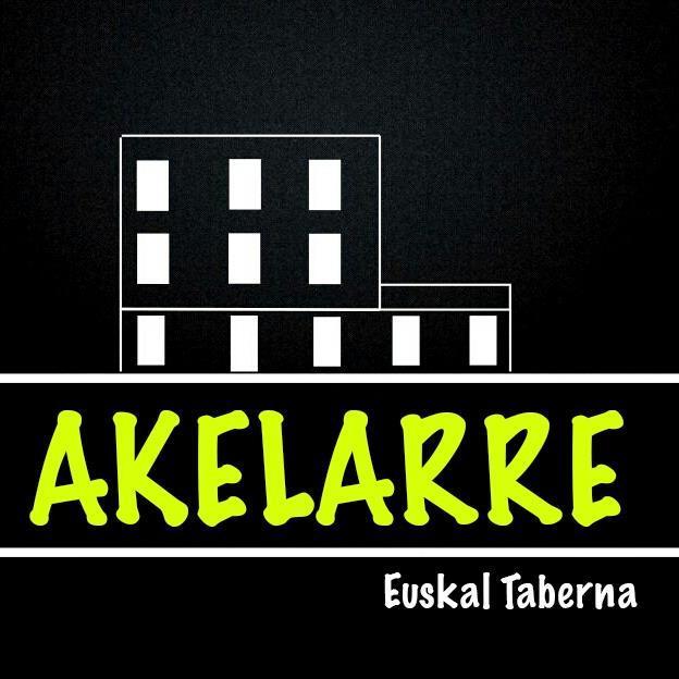 Akelarre sitges akelarresitges twitter - Akelarre sitges ...