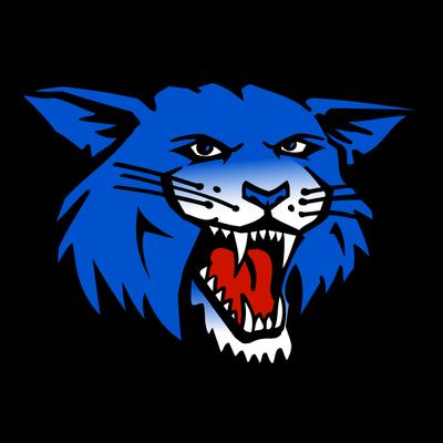 Walnut Grove M.S. (@WGMSWildcats) Twitter profile photo