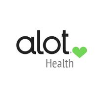 Alot Health