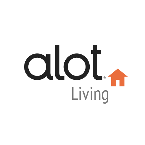 Alot Living
