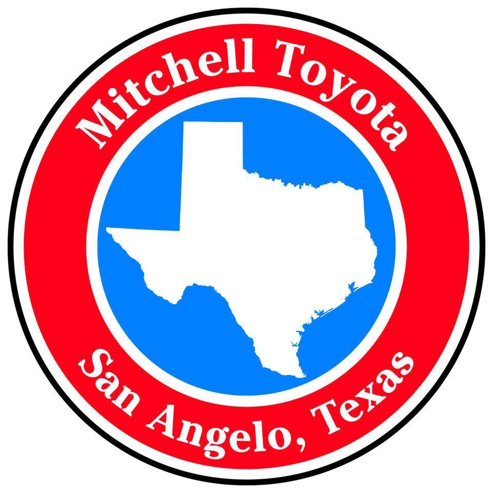 Mitchell Toyota (@mitchelltoyota)