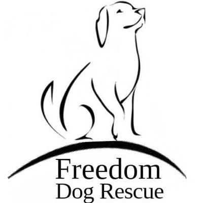 freedom dog rescue on twitter e on out to petvalu kanta this BBQ Bouquet freedom dog rescue on twitter e on out to petvalu kanta this weekend for their thanks for giving bbq weekend supporting freedomdogca