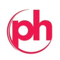 PH_POKER